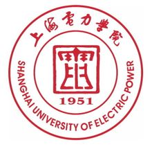Shanghai University of Electric Power