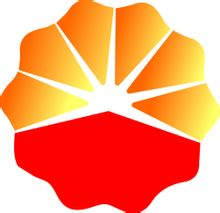 China Petroleum