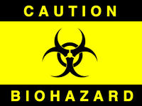 Biosafety Level