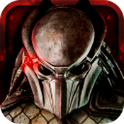 Predator: Android Games